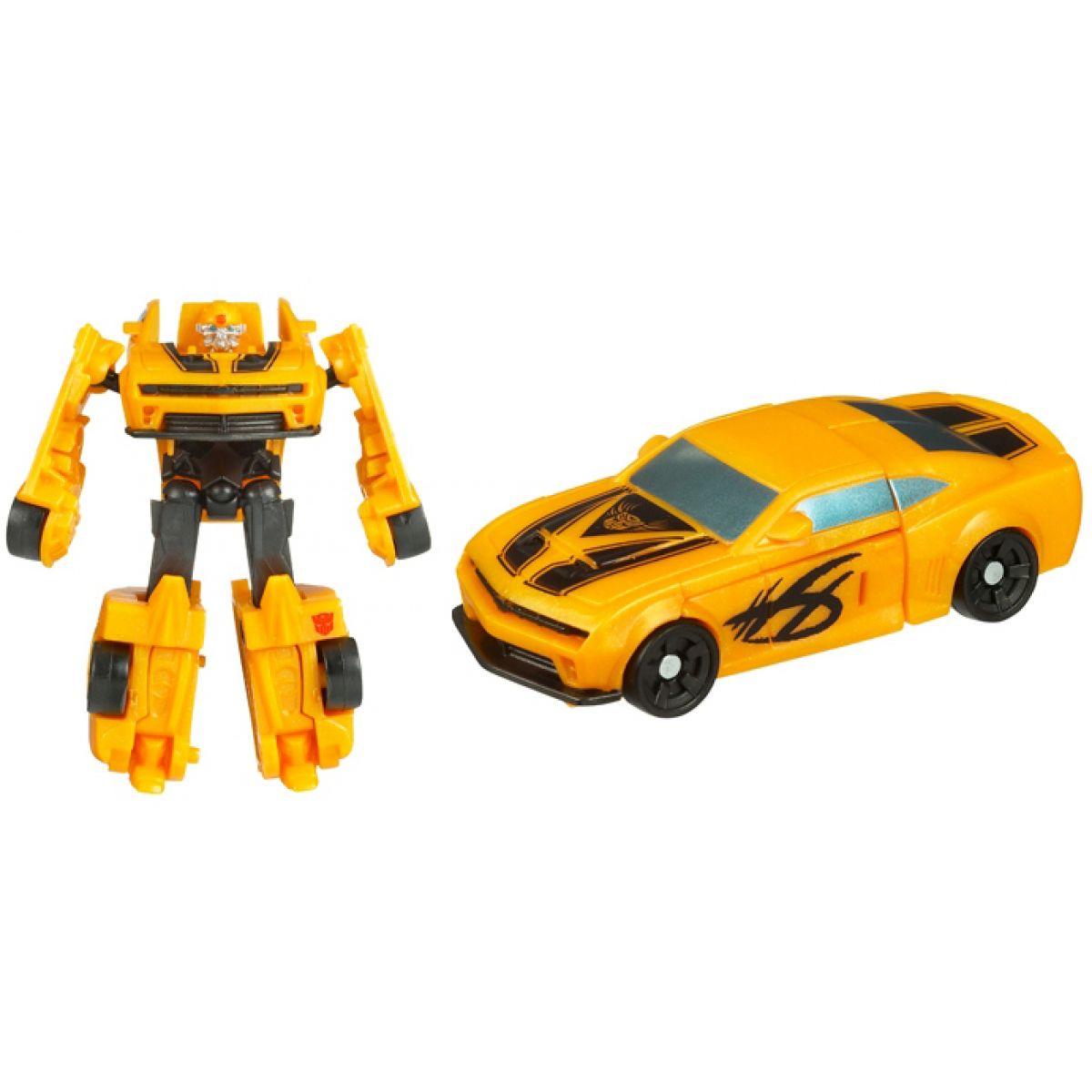 Transformers Filmová kolekce