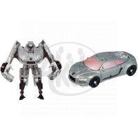 Transformers Filmová kolekce 2