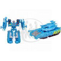 Transformers Filmová kolekce 3