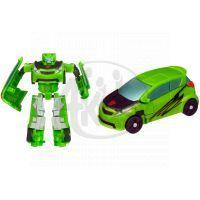 Transformers Filmová kolekce 4