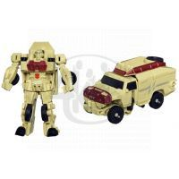 Transformers Filmová kolekce 5