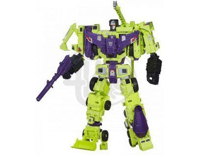 Transformers Generations Devastator 45 cm