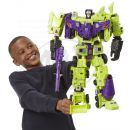 Transformers Generations Devastator 45 cm 4