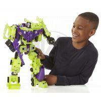 Transformers Generations Devastator 45 cm 5