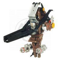 Transformers human alliance základní figurka Hasbro 28752 - Major Sparkplug a Whirl 3