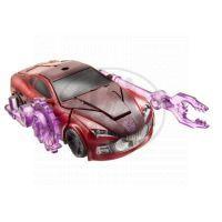 Transformers Prime Cyberverse Hasbro 38003 - Star Hammer 2