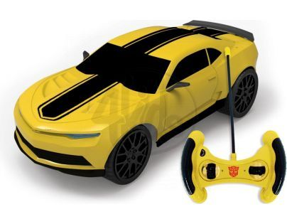 Transformers RC Auto Bumblebee