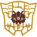 Transformers RID Transformace Minicona v 1 kroku - Beastbox 3
