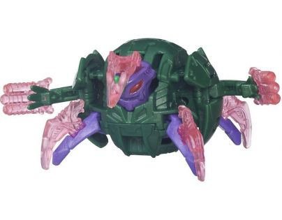 Transformers RID Transformace Minicona v 1 kroku - Deception Back
