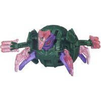 Transformers RID Transformace Minicona v 1 kroku - Deception Back