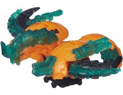 Transformers RID Transformace Minicona v 1 kroku - Deception Hammer