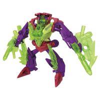 Transformers RID Transformace Minicona v 1 kroku Divebomb
