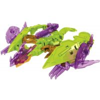 Transformers RID Transformace Minicona v 1 kroku Dragonus