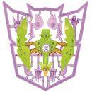 Transformers RID Transformace Minicona v 1 kroku Dragonus 3