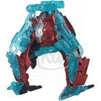 Transformers RID Transformace Minicona v 1 kroku - Ratbat