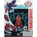 Transformers RID Transformace Minicona v 1 kroku - Ratbat 5