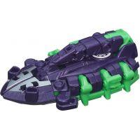 Transformers RID Transformace Minicona v 1 kroku - Sandsting 2