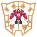 Transformers RID Transformace Minicona v 1 kroku - Slipstream 3