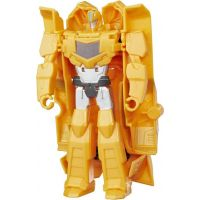 Hasbro Transformers RID Transformace v 1 kroku - Bumblebee