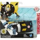 Hasbro Transformers RID Transformace v 1 kroku - Bumblebee 3