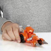 Hasbro Transformers RID Transformace v 1 kroku - Fixit 3