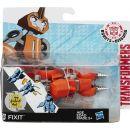 Hasbro Transformers RID Transformace v 1 kroku - Fixit 5