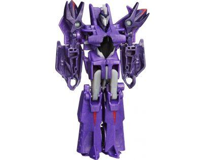 Hasbro Transformers RID Transformace v 1 kroku - Fracture
