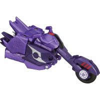 Hasbro Transformers RID Transformace v 1 kroku - Fracture 2