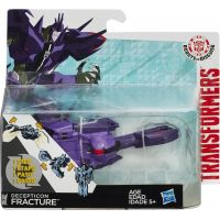 Hasbro Transformers RID Transformace v 1 kroku - Fracture 3