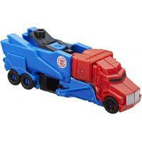 Transformers RID Transformace v 1 kroku - Optimus Prime 2