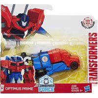 Transformers RID Transformace v 1 kroku - Optimus Prime 3