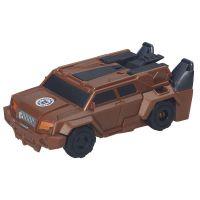 Transformers RID Transformace v 1 kroku - Quillfire 2