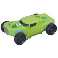 Transformers RID Transformace v 1 kroku - Springload 2