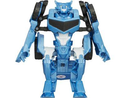 Hasbro Transformers RID Transformace v 1 kroku - Steeljaw
