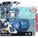 Hasbro Transformers RID Transformace v 1 kroku - Steeljaw 3