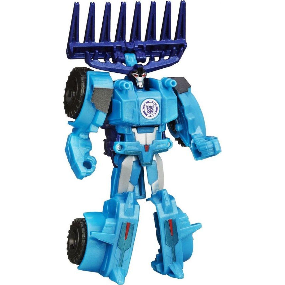 Hasbro Transformers RID Transformace v 1 kroku - Thunderhoof
