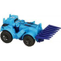 Hasbro Transformers RID Transformace v 1 kroku - Thunderhoof 2