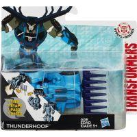 Hasbro Transformers RID Transformace v 1 kroku - Thunderhoof 3