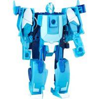 Transformers RID Transformace v 1 kroku Blurr