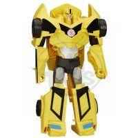 Transformers RID transformace ve 3 krocích - Bumblebee