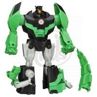 Transformers RID transformace ve 3 krocích - Grimlock