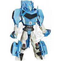 Transformers RID transformace ve 3 krocích - Steeljaw