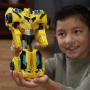 Transformers RID transformace ve 3 krocích - Bumblebee 4