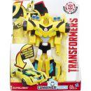 Transformers RID transformace ve 3 krocích - Bumblebee 5