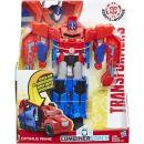 Transformers RID transformace ve 3 krocích - Optimus Prime 3