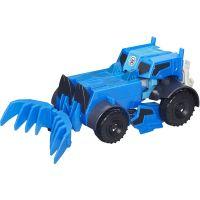 Transformers RID transformace ve 3 krocích - Thunderhoof 2