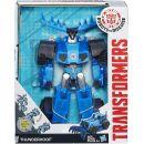 Transformers RID transformace ve 3 krocích - Thunderhoof 3