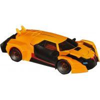 Hasbro Transformers s pohyblivými prvky - Autobot Drift 2