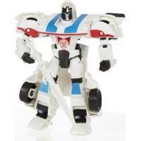 Hasbro Transformers s pohyblivými prvky - Autobot Jazz 3