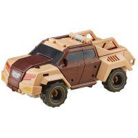 Transformers RID Transformer s pohyblivými prvky - Quillfire 2